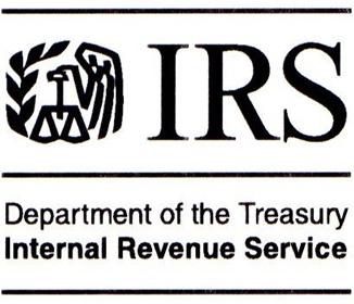 Contact Us | IRS Form 941